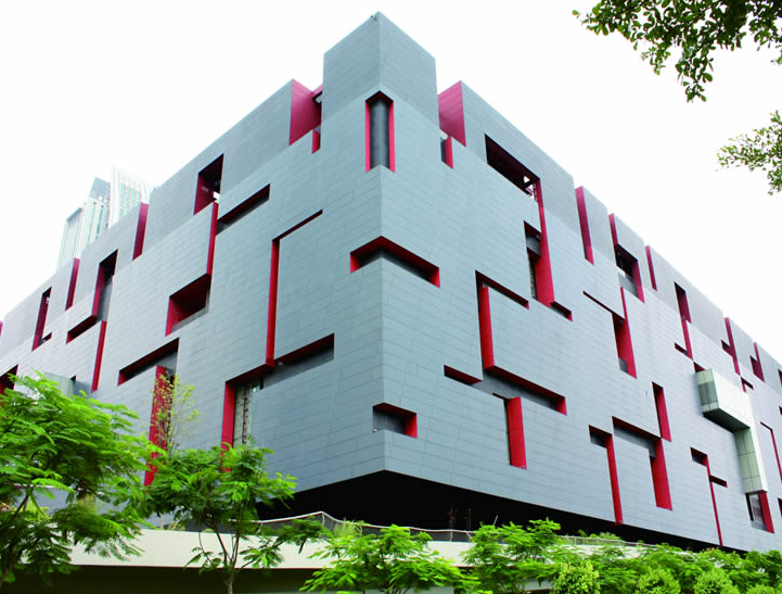 广东博物馆