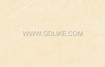 仿石纹铝单板 色片LKS-01