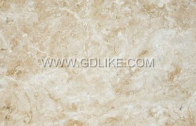 仿石纹铝单板 色片LKS-010