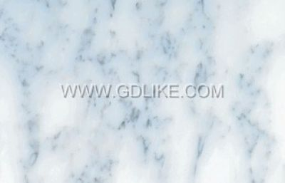 仿石纹铝单板 色片LKS-011
