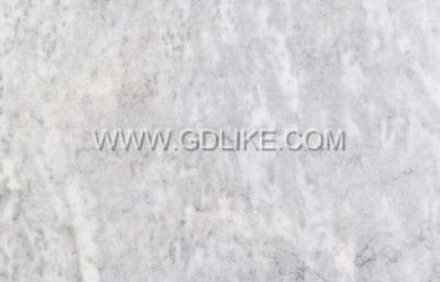 仿石纹铝单板 色片LKS-012