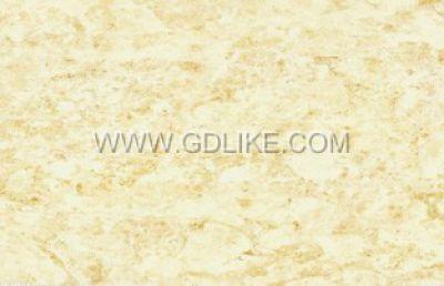 仿石纹铝单板 色片LKS-016