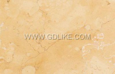 仿石纹铝单板 色片LKS-02