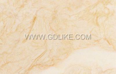 仿石纹铝单板 色片LKS-04