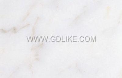 仿石纹铝单板 色片LKS-05