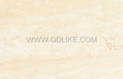 仿石纹铝单板 色片LKS-07