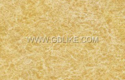 仿石纹铝单板 色片LKS-09